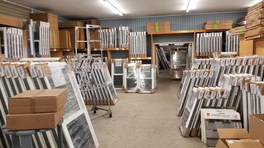 20180301 115830 Jpg Miris Building Supply