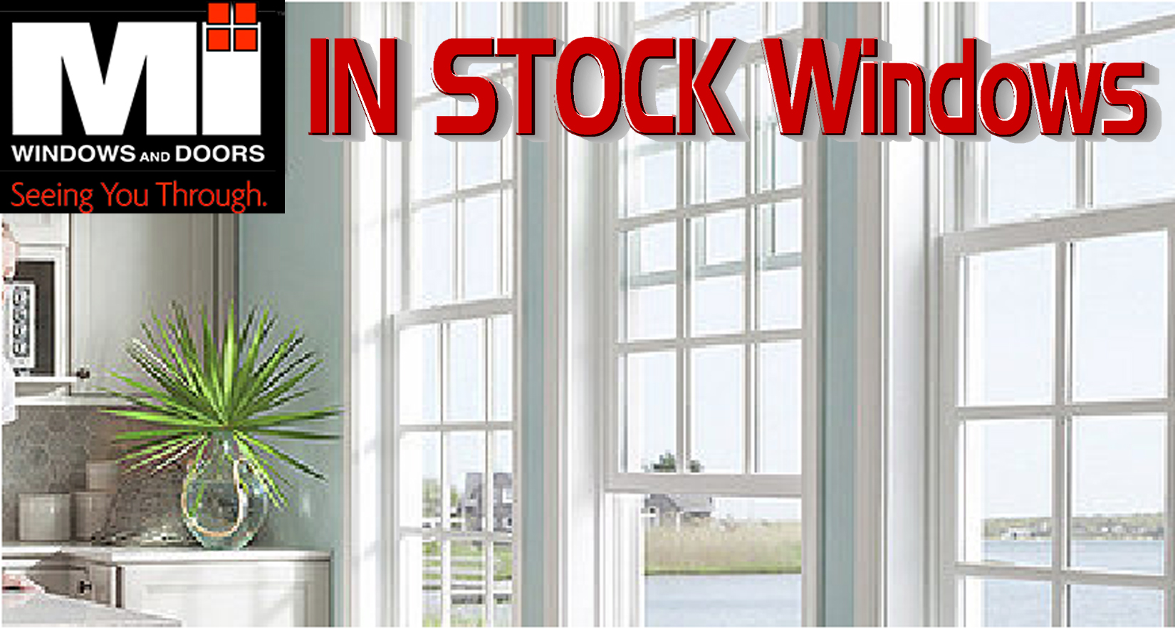 replacement windows buffalo ny double hung we are authorized dealers for mi windows doors windows and doors some of the most energyefficient products currently on market replacement buffalo north tonawanda orchard